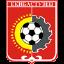 ФК Экибастуз