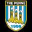 S.P. Tre Penne