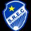Sao Raimundo EC U20