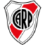 River Plate Buenos Aires