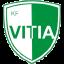 KF Vitia