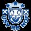 USV RB Hof
