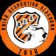 Uniao Desportiva Alagoana (Women)