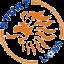 Sturt Lions II