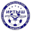 Irtysh Pavlodar U18