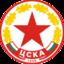 CSKA Sofia 1948