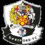 Dartford F.C.