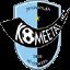 Komeetat U20