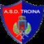 Троина