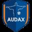 GO Audax Sub-20