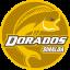 Дорадос