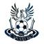FC Suharevo