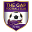 The Gap (Frauen)