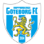 Kopparbergs/Goteborg FC