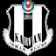 FK Karvan Yevlakh