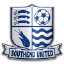 Southend United II