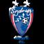 Sydney Olympic U20
