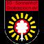 Сонненхоф