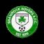 Shamrock Rovers Wexford
