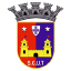 S.C.U. Torreense