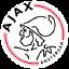 AFC Ajax (Women)