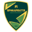 Prykarpattya Ivano-Frankivsk