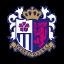 Cerezo Osaka Academy (Women)