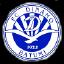 Dinamo Batumi (Women)
