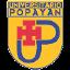 Universitario de Popayán U20