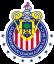 Chivas Guadalajara U20