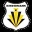 SE Kindermann (Women)