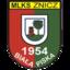 MLKS Znicz Biala Piska