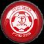 Ironi Sport Hadera U19