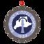 Bayburt Grup Il Ozel Idare Genclik Spor