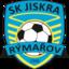 SK Jiskra Rymarov