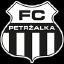 Artmedia Petrzalka
