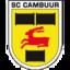 Cambuur II