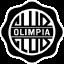 Clube Olimpia