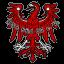 Brandenburger Sud 05