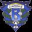 FK Wolga Uljanowsk