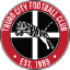Truro City F.C.