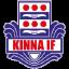 Кинна ИФ