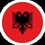 Albania U17 (Women)