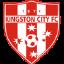 Kingston City U20