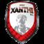 Xanthi U19