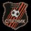 Sputnik Nizhny Tagil U16
