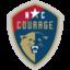 North Carolina U23
