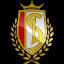 Standard Liege II (Women)