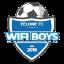 Telone FC