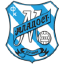 FK Mladost Lucani
